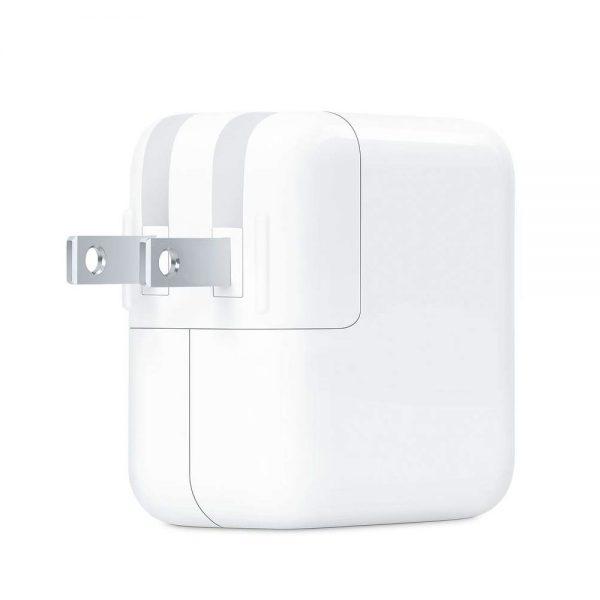 30W USB-C Power Adapter MY1W2