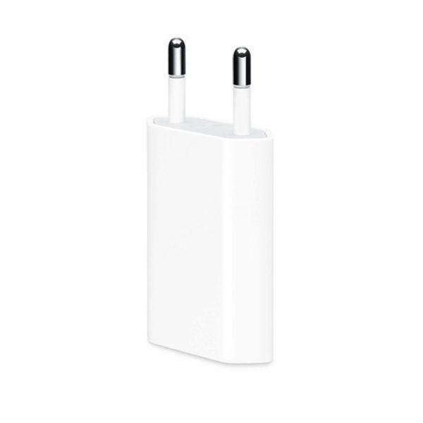 5W USB Power Adapter MGN43