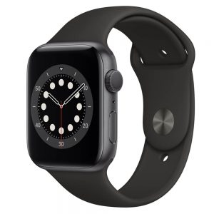 Apple Series 6 Watch 44MM