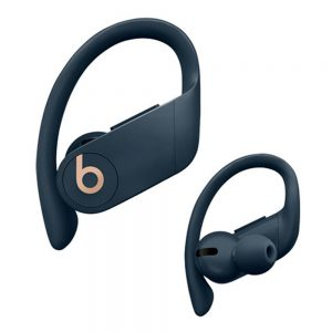 Beats Powerbeats Pro Wireless In-ear Headphones