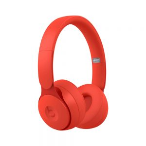 Beats Solo Pro Wireless Headphone NC