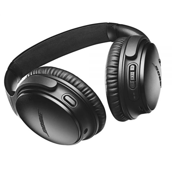 Bose QC35 II Wireless Headphone