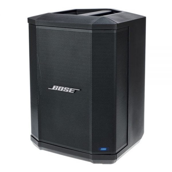 Bose S1 Pro Speaker System