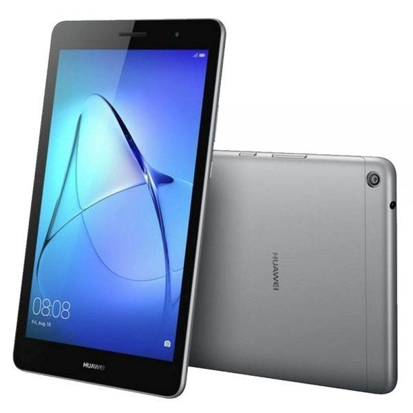Huawei T3 10.1
