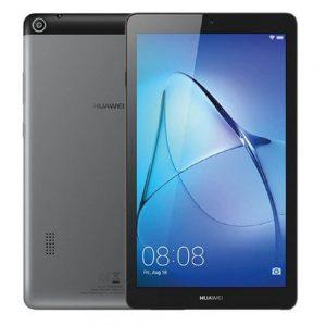 Huawei T3 7.0