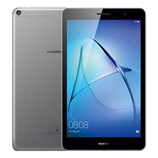 Huawei T3 8.0