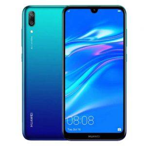 Huawei Y7 Pro