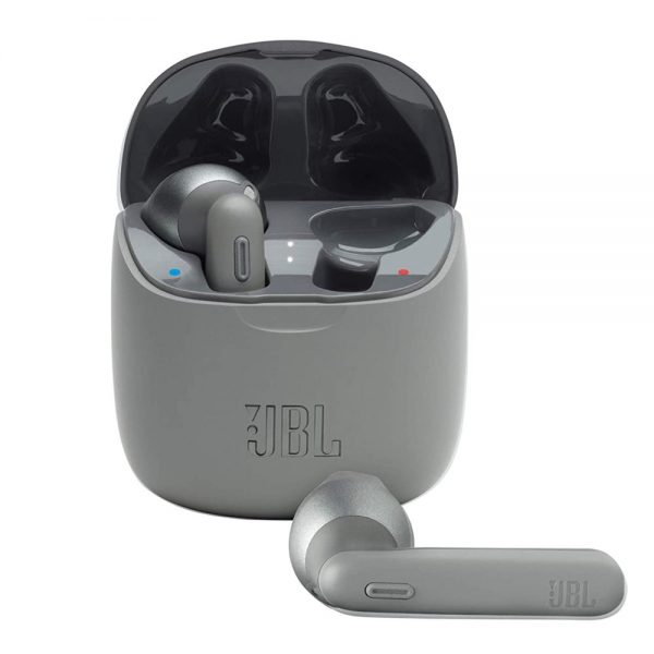 JBL TUNE 225TWS TRULY WIRELESS