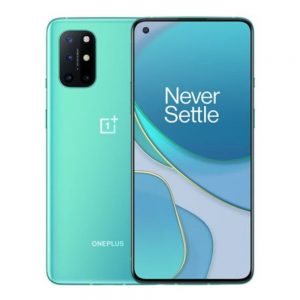 One Plus 8 Pro IN2020