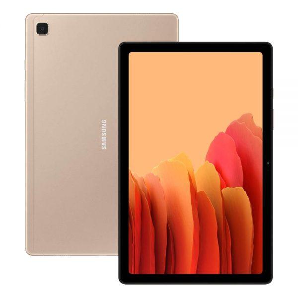 Samsung Galaxy Tab A7 10.5