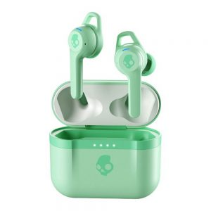 Skullcandy Indy Evo True Wireless In-Ear Earphones