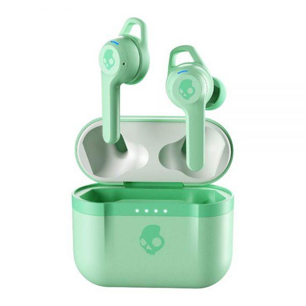 Skullcandy Indy Evo True Wireless In-Ear Earphones