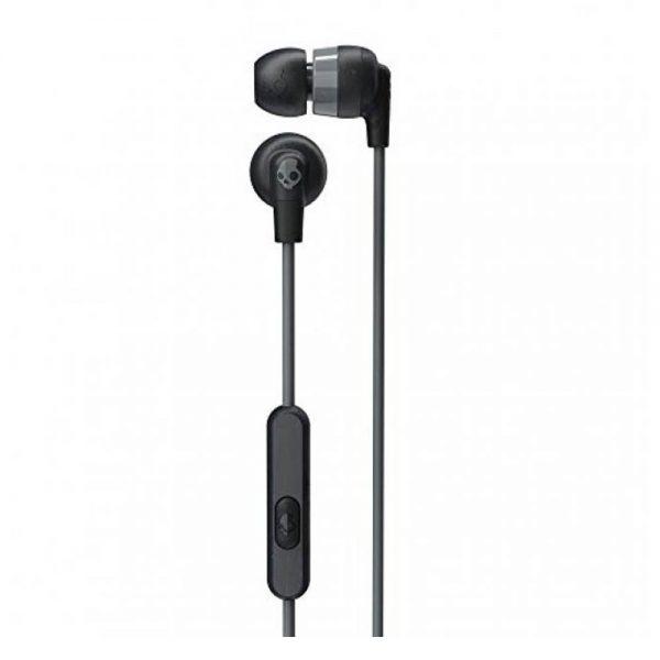 Skullcandy Jib Plus Wireless in-Earphone with Mic