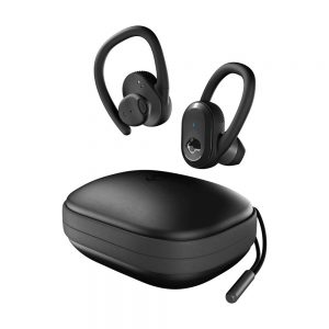 Skullcandy Push Ultra TrueWireless in-Ear Earphones