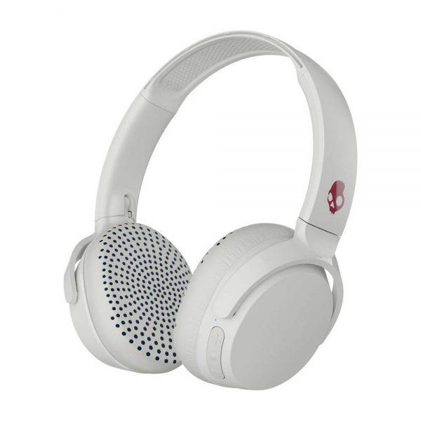 Skullcandy Riff Wireless On-Ear Headphone with Mic