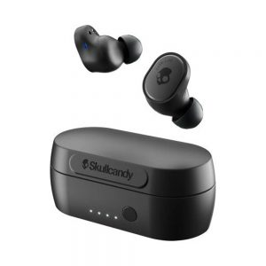 Skullcandy Sesh Evo True Wireless In-Ear Earphone