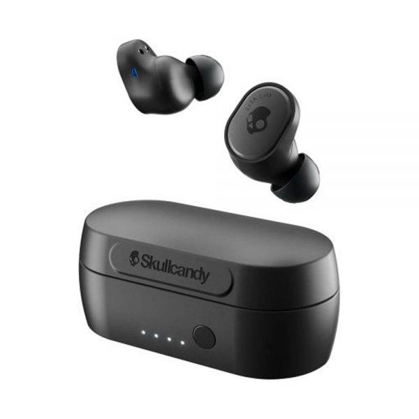 Skullcandy Sesh Evo True Wireless In-Ear Earphone