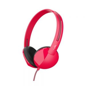 Skullcandy Stim On-Ear