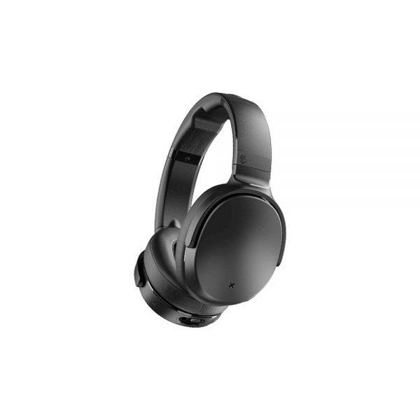 Skullcandy Venue Active Noise Cancellation Wireless Over-Ear Headphone