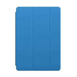 Smart Cover for iPad (8th generation) MXTF2