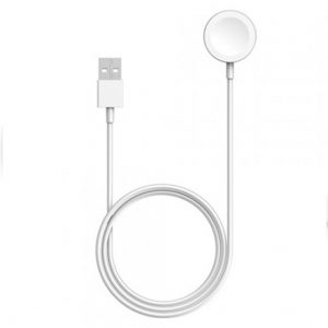 Watch Magnetic Charging Cable