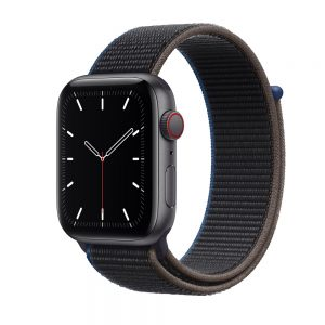 Watch Series SE GPS + Cellular 44mm