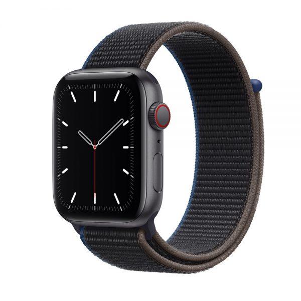 Watch Series SE GPS + Cellular 44mm