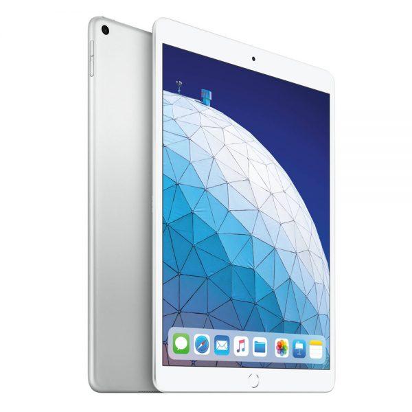 iPad Air 10.5 Wifi