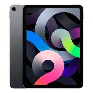 iPad Air 10.9 2020 4G