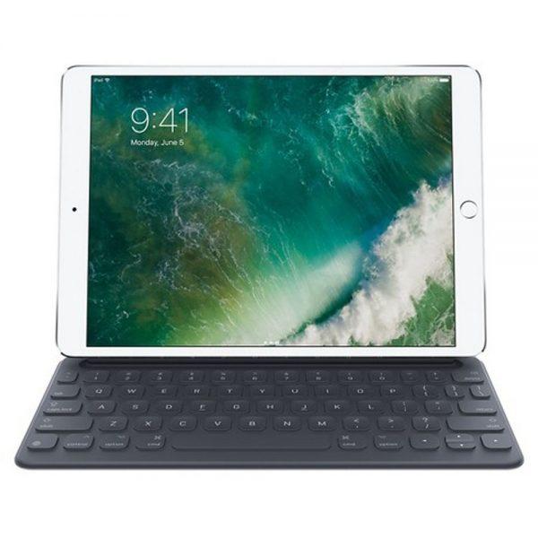 "iPad Pro 10.5"" Smart Keyboard"