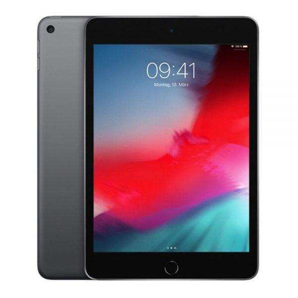 iPad mini 5 Wifi