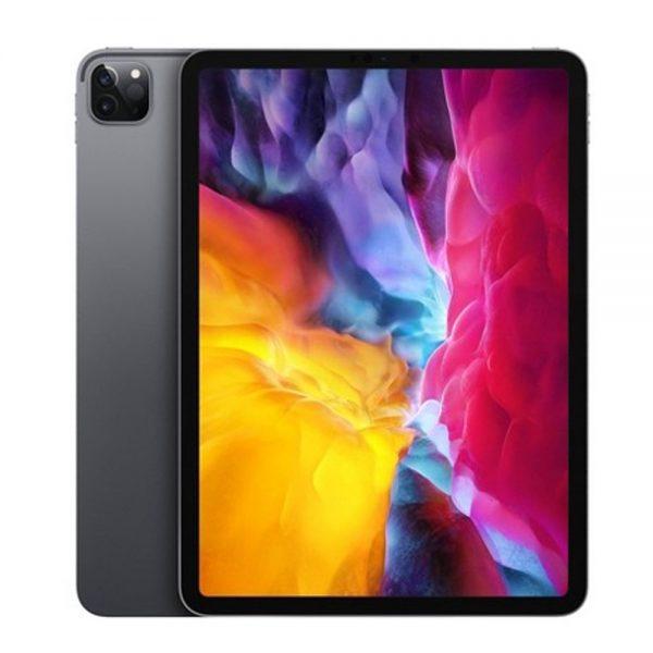 iPad pro 11 2020 4G