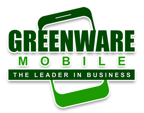 Greenware Technologies