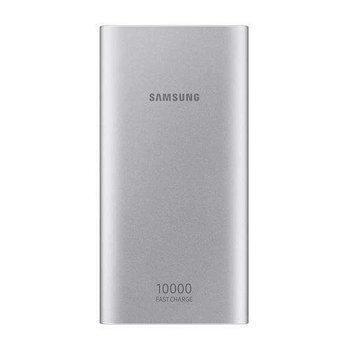 Samsung Power bank 10000 mAh