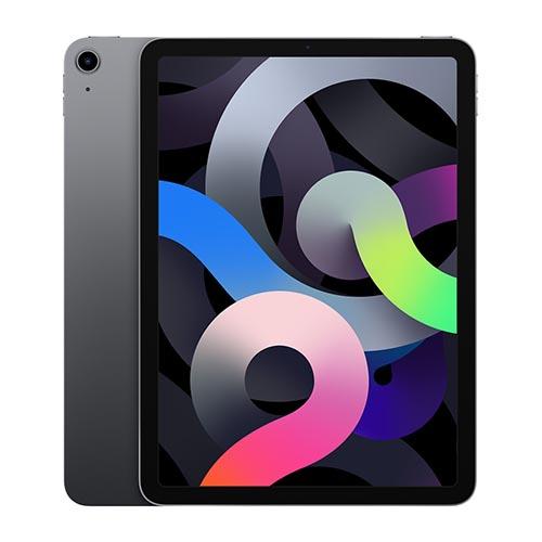 Apple iPad Air 2020 (Wi-Fi + Cellular & GPS)