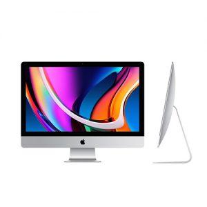 Apple iMac 27″ (Mid 2020)