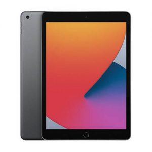 Apple iPad 8th Gen 10.2 (2020) WiFi + Cellular