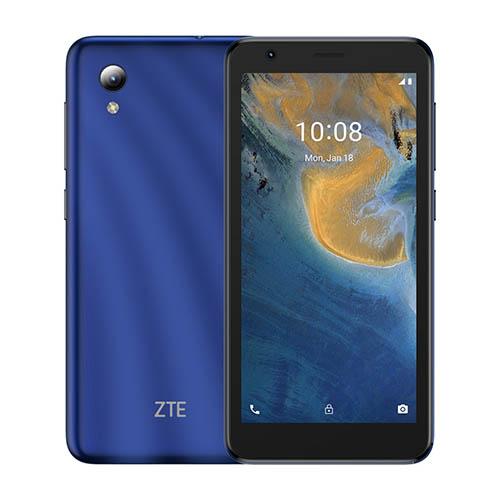 ZTE Blade A31 LITE